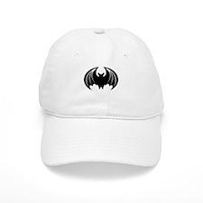 BAT (12) Baseball Cap