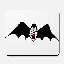 DRACULA (7) Mousepad