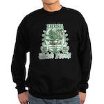 Irish Boston Stout Sweatshirt (dark)