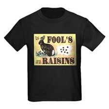 Cute Funny farm T