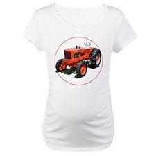 The Heartland Classic IB Shirt