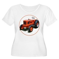 The Heartland Classic IB T-Shirt