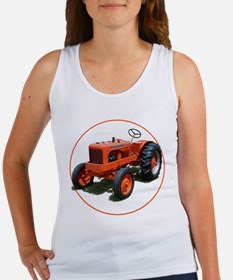 The Heartland Classic IB Women's Tank Top