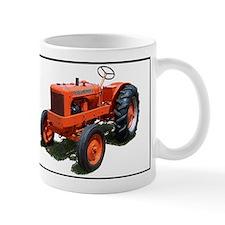 AC-IB-bev Mugs