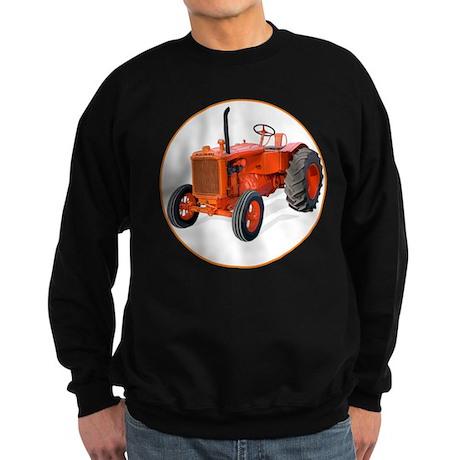 The Heartland Classic U Sweatshirt (dark)
