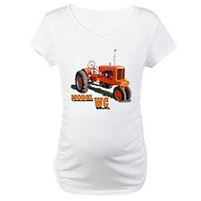 Unique Chalmers grandpa agriculture Shirt