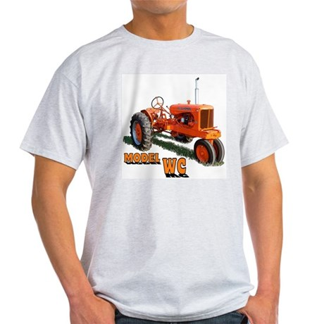 AC-WC-10 T-Shirt