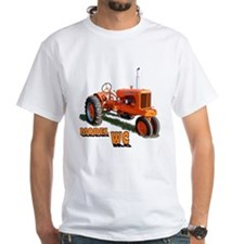 AC-WC-10 T-Shirt