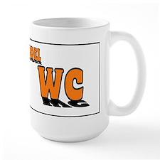 AC-WC-bev Mugs