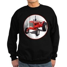 The Heartland Classic D-15 Jumper Sweater