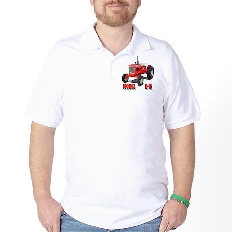 AC-D15-10 Golf Shirt