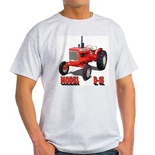 Farmers father T-Shirt