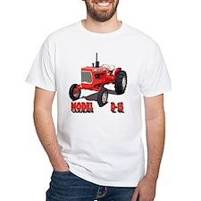 AC-D15-10 T-Shirt