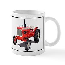 AC-D15-bev Mugs
