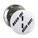 Beer 2.25