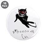 Phantom Cat 3.5