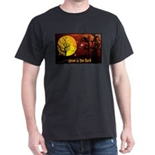 Alone in the Dark T-Shirt