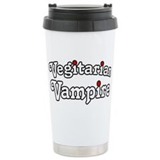 Twilight New Moon Travel Mug