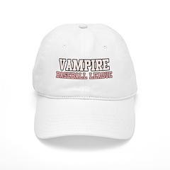 Twilight New Moon Baseball Cap