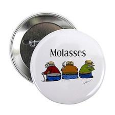 """Molasses 2.25"""" Button"""