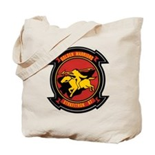 Strike Fighter Squadron VFA 87 USS Navy Ships Tote
