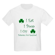 Kids/Infants/Toddlers T-Shirt