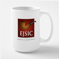 EJSIC Mug