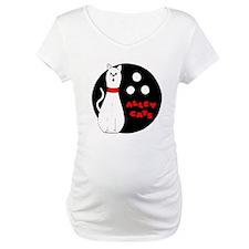 Alley Cats Shirt