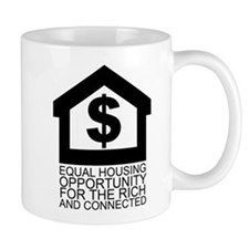 Natural Rights Mug