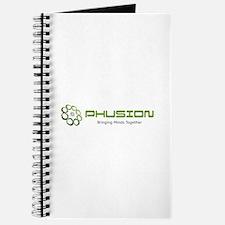 Phusion Technology Journal