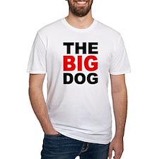 BIG DOG Shirt