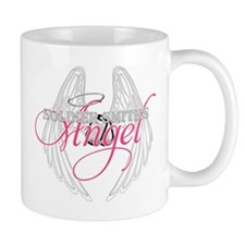 For Brandi Mug