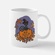 PUMPKIN (16) Mug