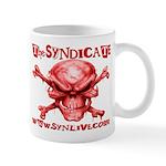 SYN Mug v2