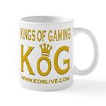 KoG Mug v2