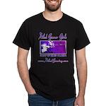 XGG Dark T-Shirt