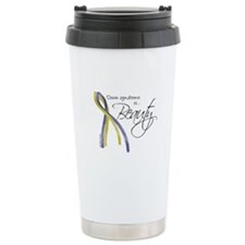 Cute T21 Travel Mug
