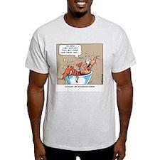 Cute Shrimp T-Shirt