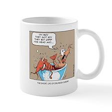 Cool Grub Mug