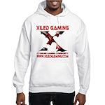 XIled Gaming Hooded Sweatshirt