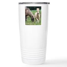 Jill's Favorite Mini Colt Travel Mug