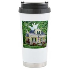 Harbor Springs, Michigan Thermos Mug