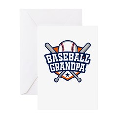 50th Anniversary Gifts Oval Sticker (50 pk)
