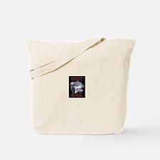 Piy Bull Tote Bag