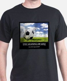 The Meaning of Life T-Shirt