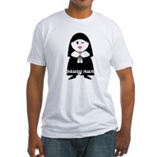 Saucy Nun Shirt