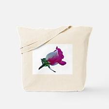 Cute Mauve Tote Bag