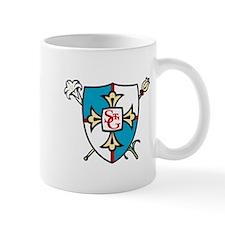 Saint Gabriel's Anglican Chur Mug