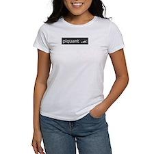 Piquant Women's T-Shirt