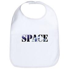Space Bib